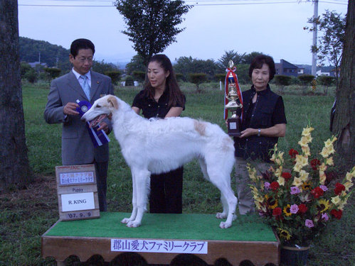 0799shirakawashow7